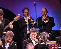 Jazz_Ravne_-_Kelag_BigBand_in_Francesca_Viaro_21