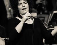 Jazz_Ravne_-_Kelag_BigBand_in_Francesca_Viaro_22