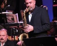 Jazz_Ravne_-_Kelag_BigBand_in_Francesca_Viaro_30