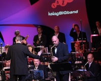 Jazz_Ravne_-_Kelag_BigBand_in_Francesca_Viaro_31