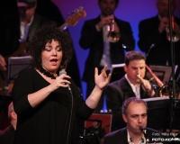 Jazz_Ravne_-_Kelag_BigBand_in_Francesca_Viaro_33