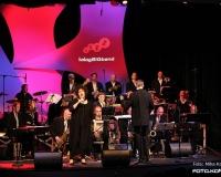 Jazz_Ravne_-_Kelag_BigBand_in_Francesca_Viaro_38