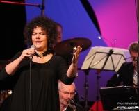 Jazz_Ravne_-_Kelag_BigBand_in_Francesca_Viaro_4
