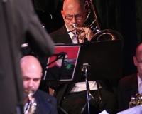 Jazz_Ravne_-_Kelag_BigBand_in_Francesca_Viaro_41