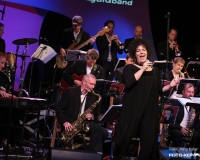 Jazz_Ravne_-_Kelag_BigBand_in_Francesca_Viaro_43