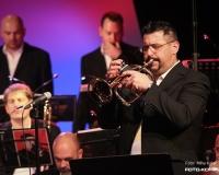 Jazz_Ravne_-_Kelag_BigBand_in_Francesca_Viaro_44