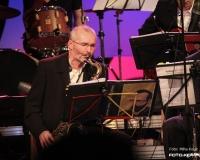 Jazz_Ravne_-_Kelag_BigBand_in_Francesca_Viaro_45