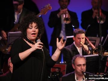 Jazz_Ravne_-_Kelag_BigBand_in_Francesca_Viaro_15
