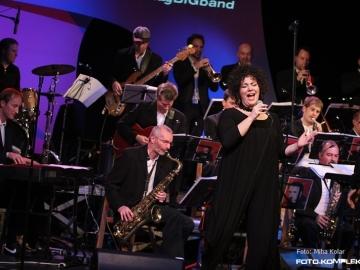 Jazz_Ravne_-_Kelag_BigBand_in_Francesca_Viaro_25