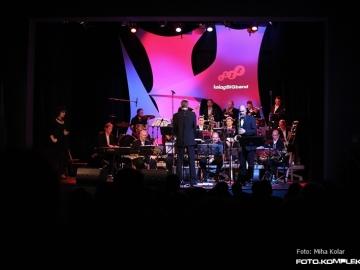 Jazz_Ravne_-_Kelag_BigBand_in_Francesca_Viaro_29