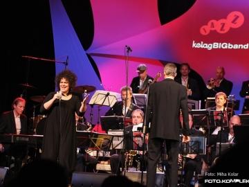 Jazz_Ravne_-_Kelag_BigBand_in_Francesca_Viaro_3