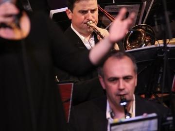 Jazz_Ravne_-_Kelag_BigBand_in_Francesca_Viaro_42