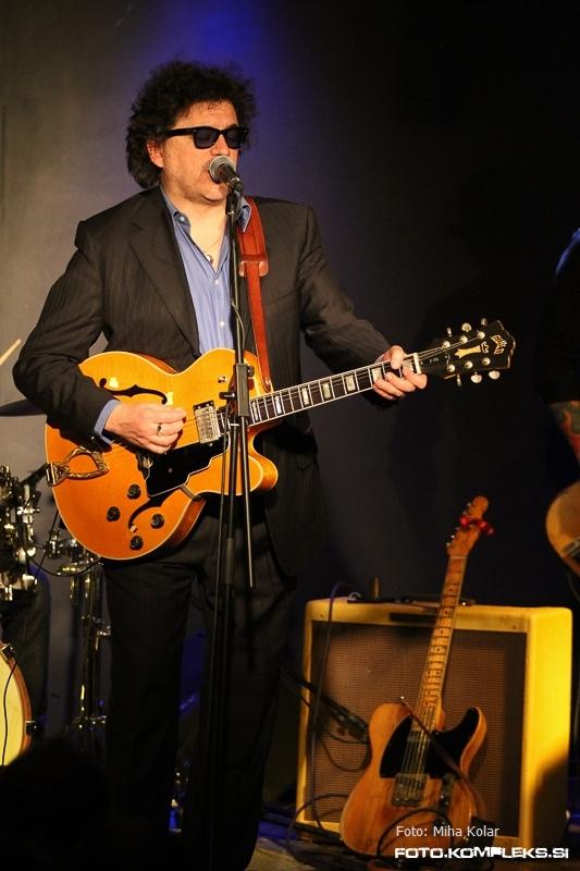 Jazz_Ravne_-_Mike_Bob_in_Bernard_13