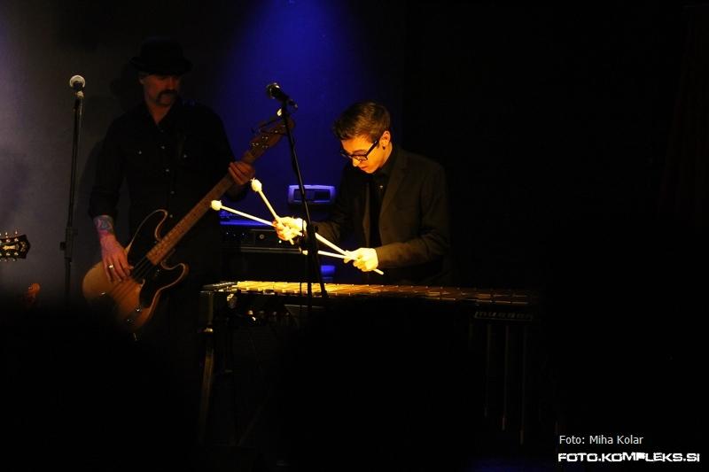 Jazz_Ravne_-_Mike_Bob_in_Bernard_24