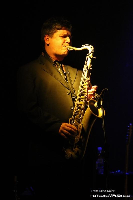 Jazz_Ravne_-_Mike_Bob_in_Bernard_26