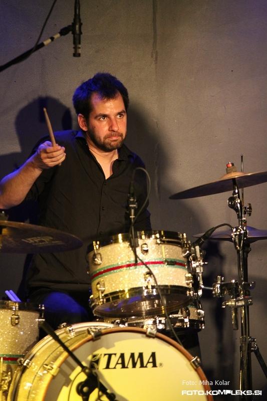 Jazz_Ravne_-_Mike_Bob_in_Bernard_34