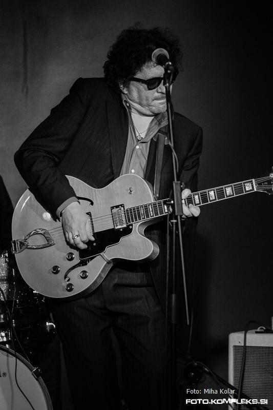 Jazz_Ravne_-_Mike_Bob_in_Bernard_8