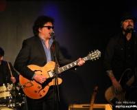 Jazz_Ravne_-_Mike_Bob_in_Bernard_10