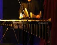 Jazz_Ravne_-_Mike_Bob_in_Bernard_14