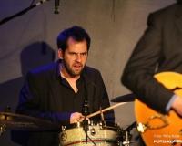 Jazz_Ravne_-_Mike_Bob_in_Bernard_15