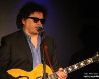 Jazz_Ravne_-_Mike_Bob_in_Bernard_16