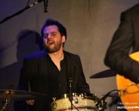 Jazz_Ravne_-_Mike_Bob_in_Bernard_17