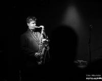 Jazz_Ravne_-_Mike_Bob_in_Bernard_25
