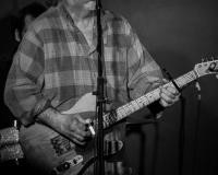 Jazz_Ravne_-_Mike_Bob_in_Bernard_27