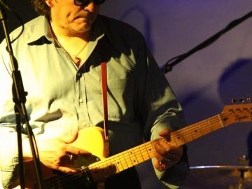 Jazz_Ravne_-_Mike_Bob_in_Bernard_33