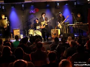 Jazz_Ravne_-_Mike_Bob_in_Bernard_37