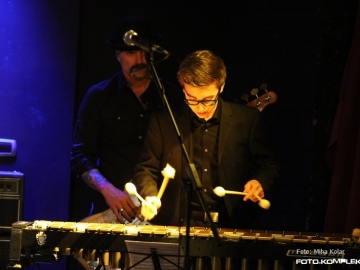 Jazz_Ravne_-_Mike_Bob_in_Bernard_7