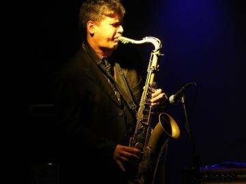 Jazz_Ravne_-_Mike_Bob_in_Bernard_9