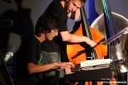 Jazz Ravne - Nasa mladina - 17. 11. 2012