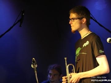 Jazz_Ravne_-_Nasa_mladina_2
