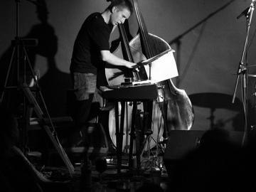 Jazz_Ravne_-_Nasa_mladina_23