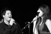 Jazz Ravne - New York New York - 2. 7. 2012