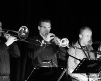 Jazz_Ravne_-_New_York_New_York_11