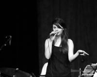 Jazz_Ravne_-_New_York_New_York_12