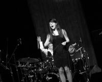 Jazz_Ravne_-_New_York_New_York_15