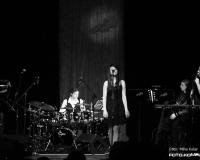 Jazz_Ravne_-_New_York_New_York_16