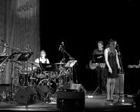 Jazz_Ravne_-_New_York_New_York_18