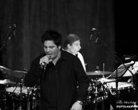 Jazz_Ravne_-_New_York_New_York_19
