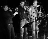 Jazz_Ravne_-_New_York_New_York_21