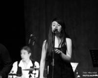 Jazz_Ravne_-_New_York_New_York_25