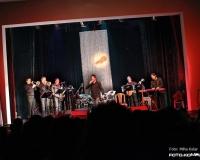Jazz_Ravne_-_New_York_New_York_27