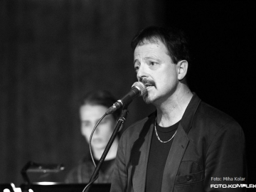 Jazz_Ravne_-_New_York_New_York_29