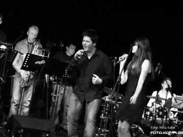 Jazz_Ravne_-_New_York_New_York_3