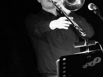 Jazz_Ravne_-_New_York_New_York_34