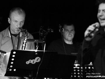 Jazz_Ravne_-_New_York_New_York_4