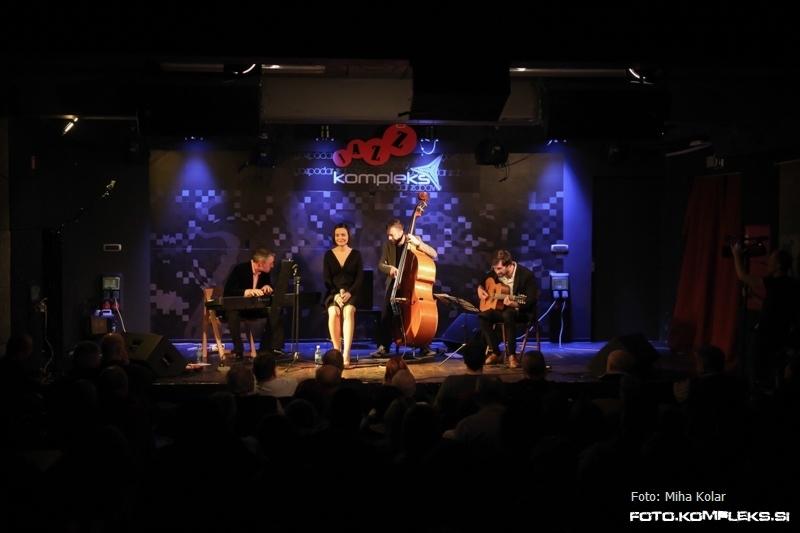 Jazz_Ravne_-_Peter_Mihelic__Nina_Strnad_1
